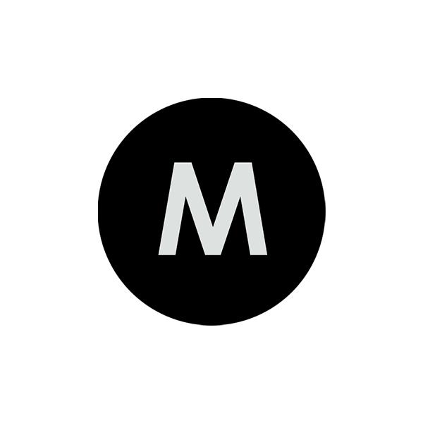 mrežaMCL-logo