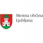 MOL logotip SLO_promocijski v2 500px