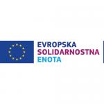 SL_european_solidarity_corps_LOGO_CMYK 500px