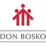 logo_donbosko trasp 500px